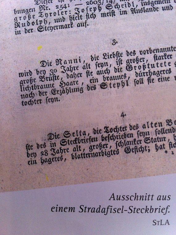 prüfung jahresrechnung kirche berlin