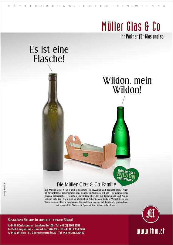 Arzt & Apotheker Qualifiziert 3 X Alte Grüne Weinflaschen Vor 1945